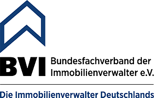 BVI-Logo