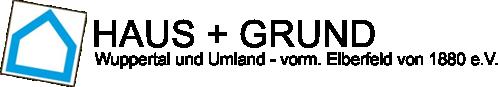 HAUS + GRUND-Logo