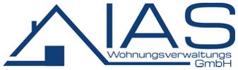 IAS WohnungsverwaltungsGmbH